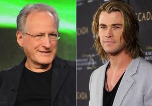 Michael Mann girerà il suo nuovo film a Hong Kong