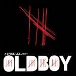 oldboy_1