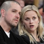 reese-witherspoon-jim-toth-2