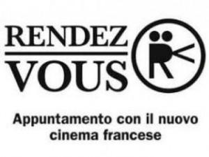 Rendez-vous 2013, il cinema francese a Roma