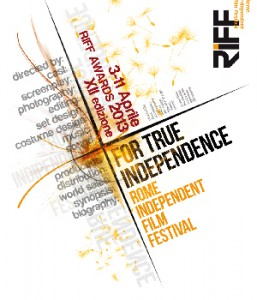 RIFF Rome Independent Film Festival 2013: chicche dal mondo