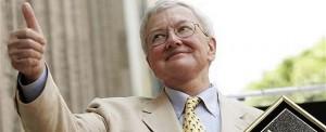 Addio a Roger Ebert, ecco chi era