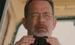 Captain Phillips, il primo trailer