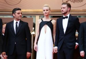I fratelli Coen incantano Cannes