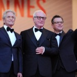 Troppo gay per Hollywood? Ma a Cannes fa scintille