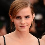 Emma Watson reginetta del red carpet
