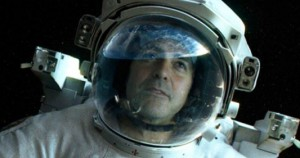 Gravity, il trailer