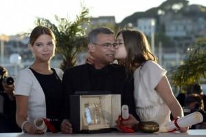 Cannes 66: spenti i riflettori, quel che resta di un festival di eccellenze