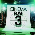cinema-rai-tre