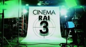 Parte su Rai3 un nuovo ciclo di Grande Cinema