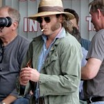 inherent-vice-joaquin-phoenix-set-photo-1-380x600_1