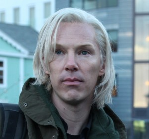 Un trailer per The Fifth Estate