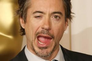E' Robert Downey Jr. l'attore più pagato al mondo