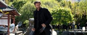 Wolverine – L'immortale