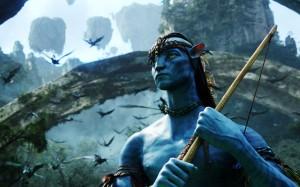 Avatar avrà ben tre sequel