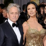 catherine-zeta-jones-michael-douglas040613