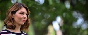 Sofia Coppola parla di Bling Ring a Roma: il video
