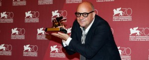 Venezia 70: i vincitori