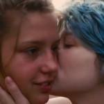 blue_isthe_warmestcolour_slide