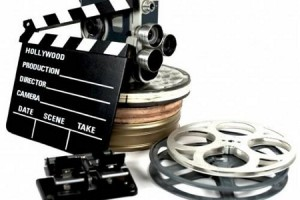 In Italia manca l'idea di Cinema come industria culturale
