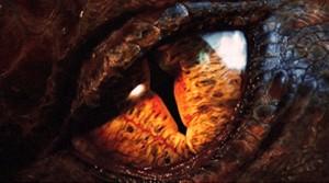 Lo Hobbit: La desolazione di Smaug, ecco il nuovo trailer