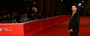 Roma 2013: Giorno 6