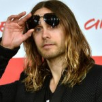 jared-leto-open_slide