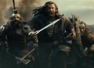 Il Fan Event e un nuovo trailer per Lo Hobbit: La desolazione di Smaug
