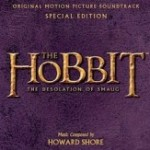 lo-hobbit-soundtrack