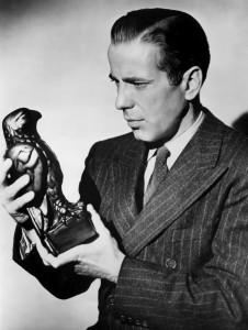 Il falcone maltese del film con Bogart acquistato per oltre 4 milioni di dollari