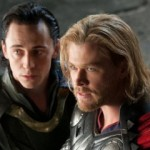 thor-the-dark-world-1_slide
