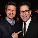 tom_cruise-jj_abrams__opt