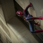 amazing-spider-man-2-wall-crawl-520x346