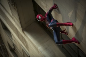 The Amazing Spider-Man 2: il primo trailer!
