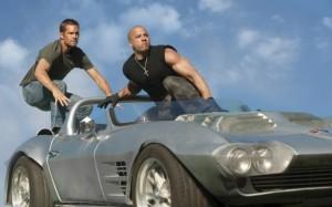 Fast And Furious 7 non si farà