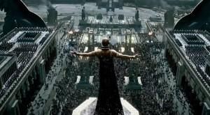 300: L'alba di un impero, un nuovo trailer