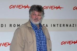Addio a Carlo Mazzacurati