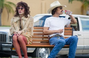 Dallas Buyers Club, il trailer italiano