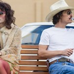 dallas-buyers-club-slide-1_1