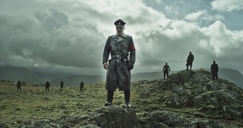 Dead Snow – Red vs. Dead di