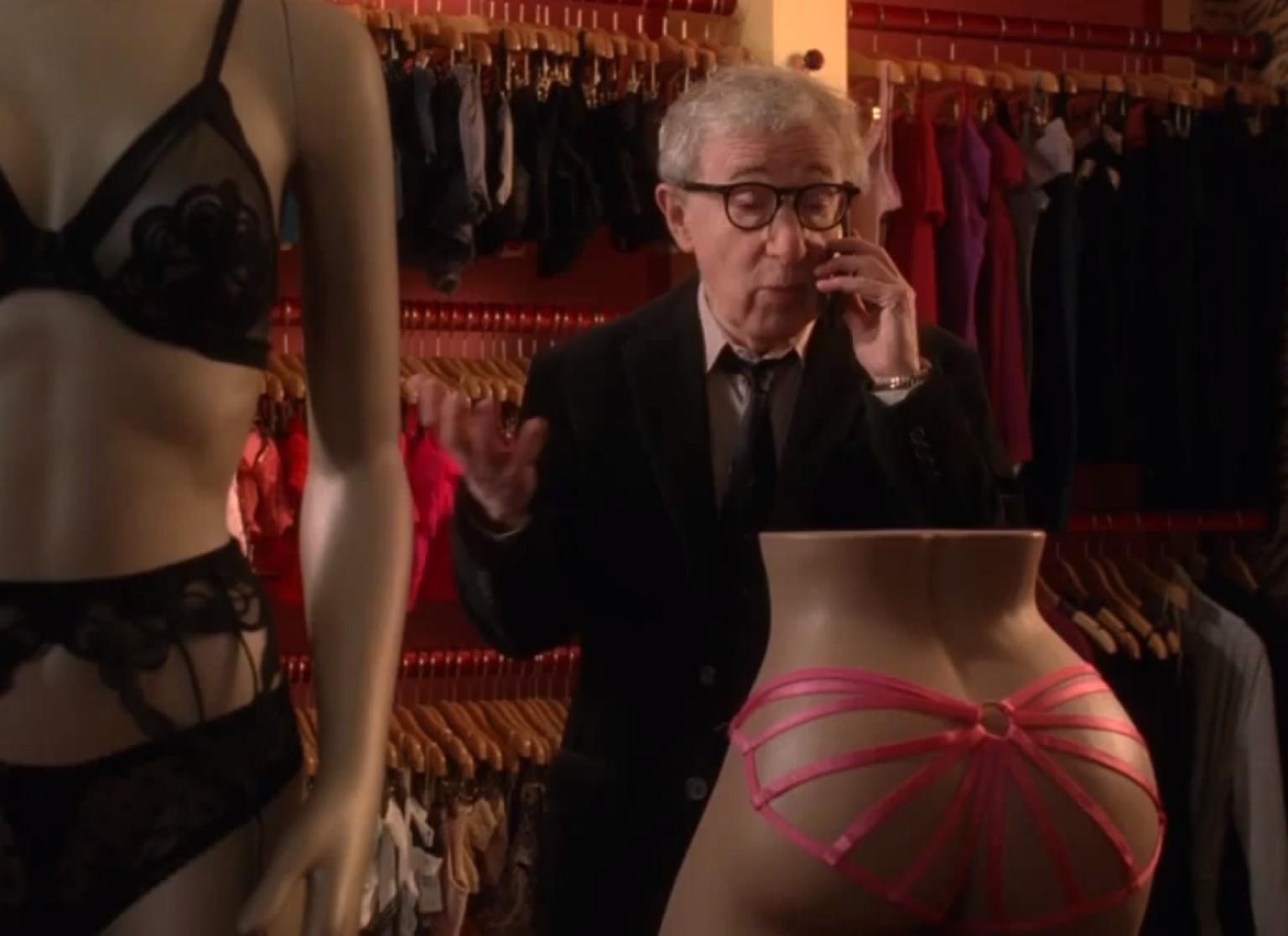 porno italuani sex porno xxxl
