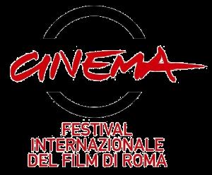 Festival Internazionale del Film di Roma 2014: si farà.