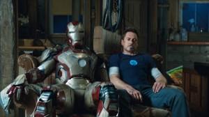 Box Office: 36 i miliardi di dollari incassati durante il 2013