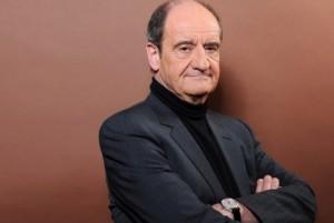 Cambio della guardia alla direzione del Festival di Cannes