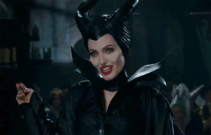 Maleficent: scene inedite nel nuovo teaser