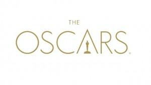 Oscar 2014: tutte le nomination