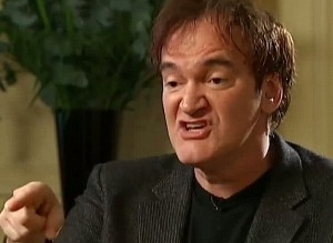 Tarantino abbandona The Hateful Eight