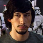 adam-driver-star-wars-7-villain