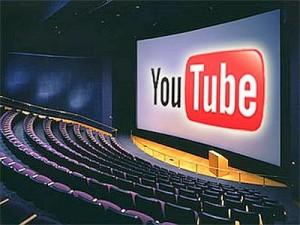Poco cinema sul web: la Ue accusa l'industria