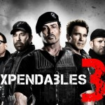 expendables-3